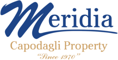 Capodagli Property Management - Meridia Living