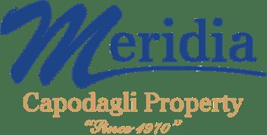 Capodagli Property Management - Meridia Living